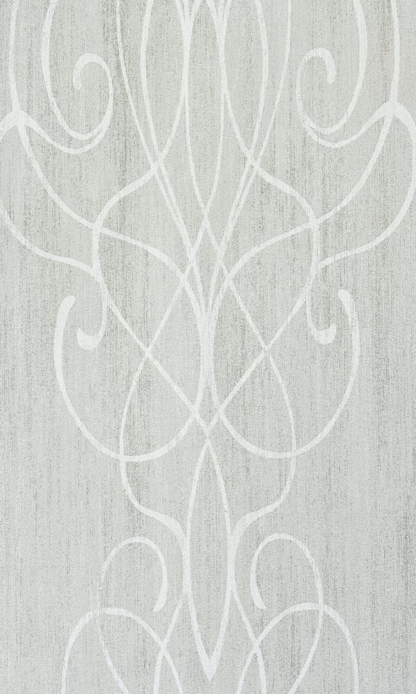Camargue  Embellish Wallpaper 48538