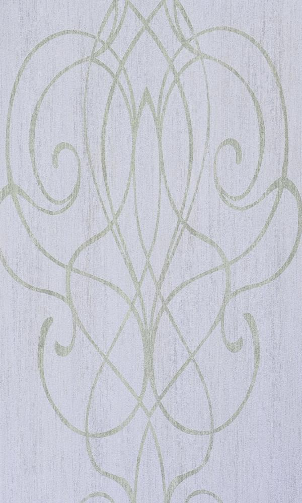 Camargue  Embellish Wallpaper 48539
