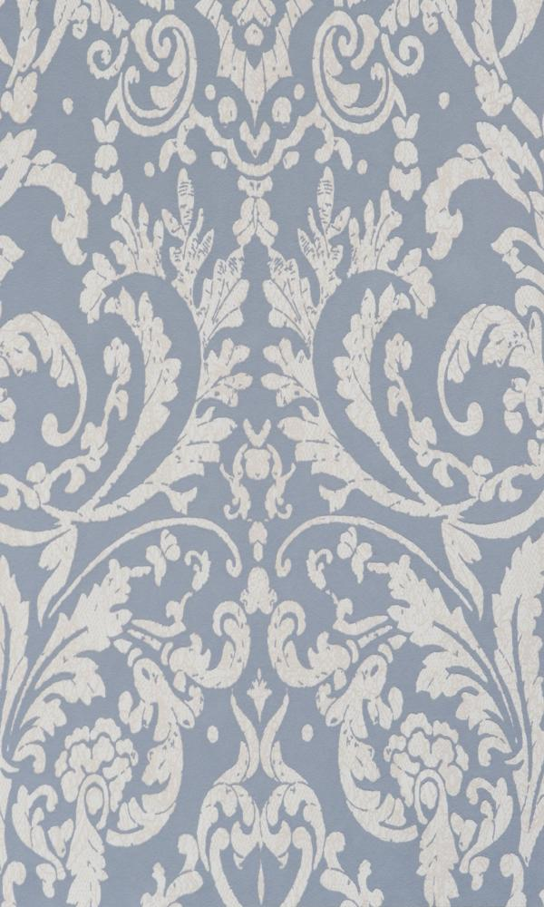 Ornamentals  Opulent Wallpaper 48653