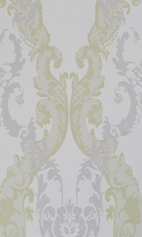 Ornamentals  Adorn Wallpaper 48660