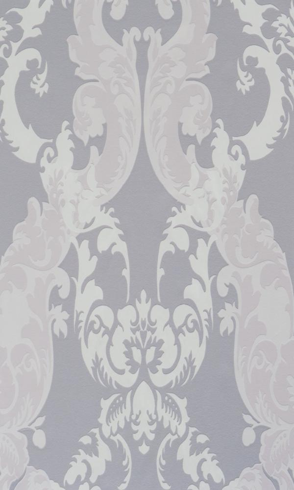 Ornamentals  Adorn Wallpaper 48662