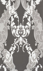 Ornamentals  Adorn Wallpaper 48663