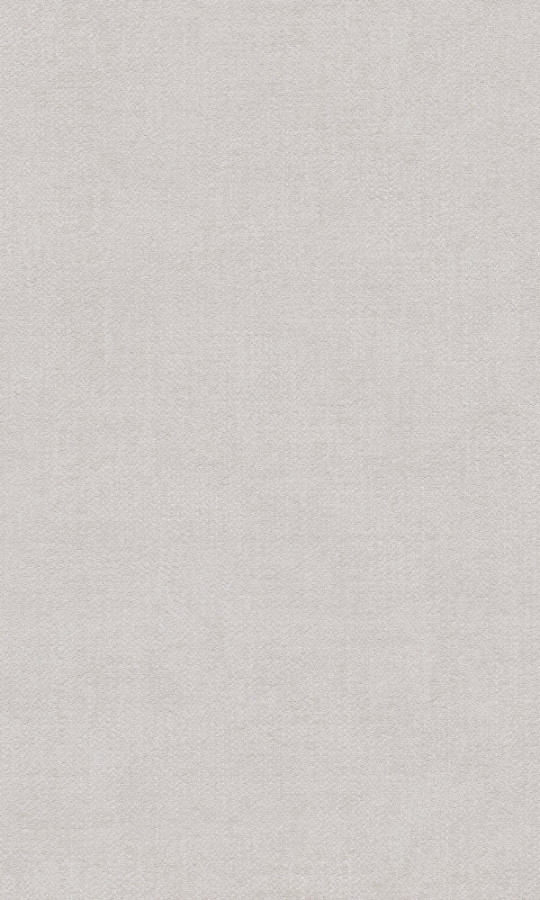 Texture Stories Light Warm Grey Stitch Wallpaper 48883