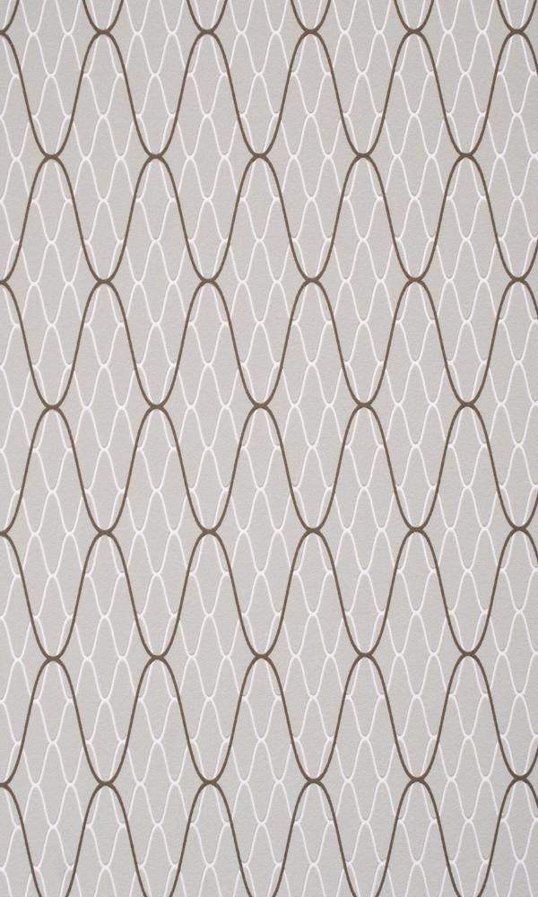 Layers  Mesh Wallpaper 48971