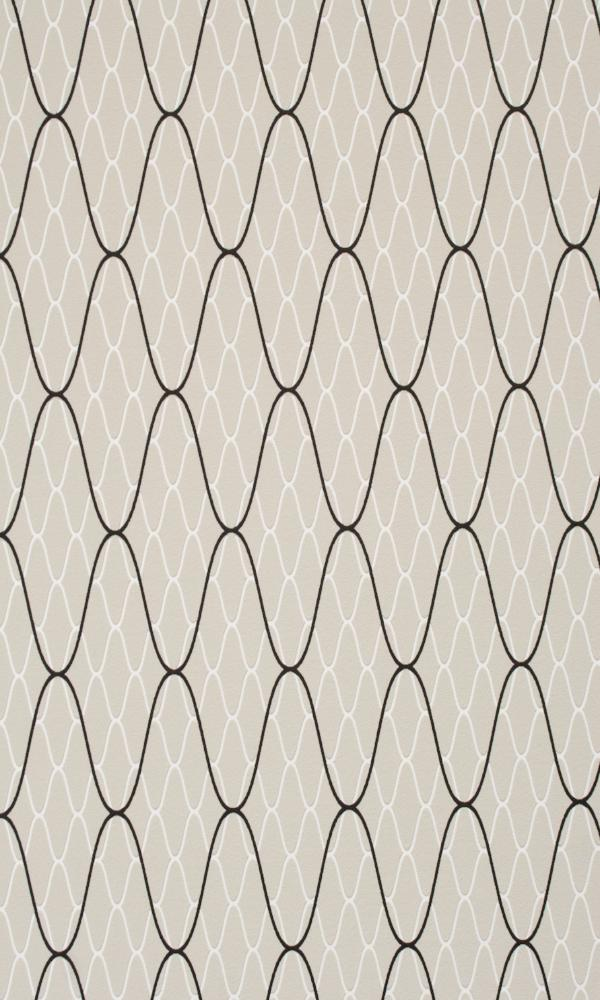 Layers  Mesh Wallpaper 48972