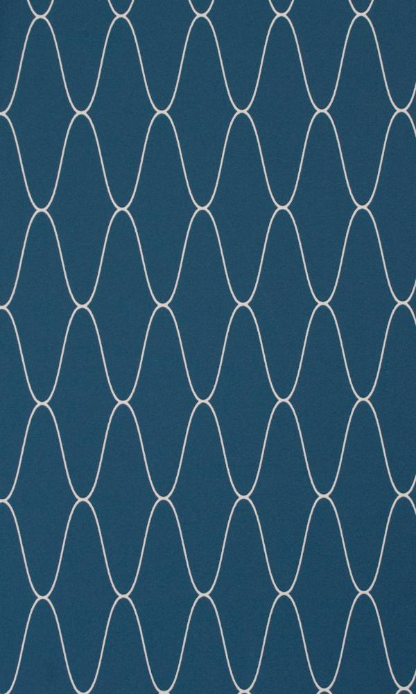 Layers  Cadence Wallpaper 48974