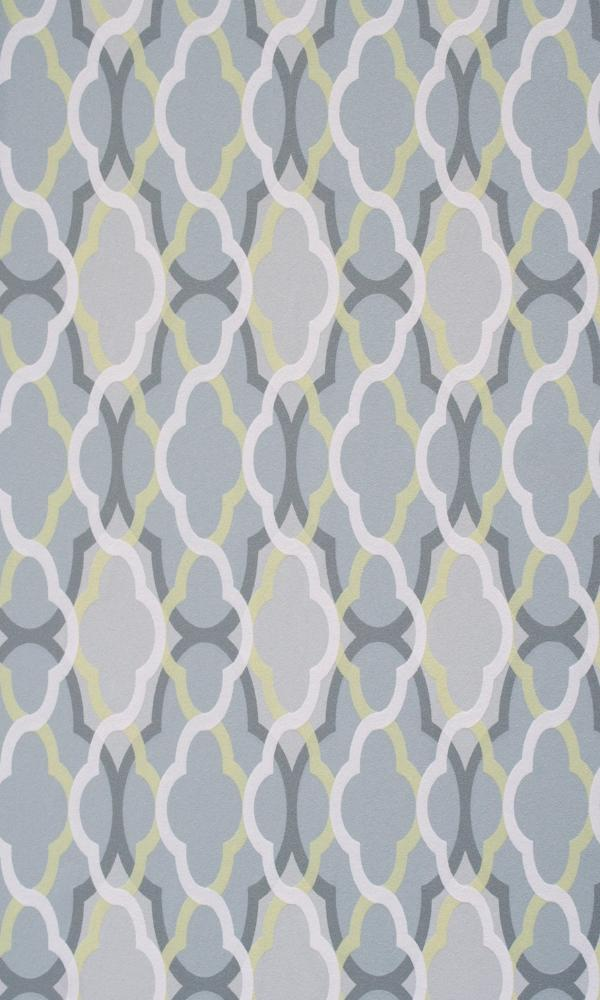 Layers  Muse Wallpaper 49002