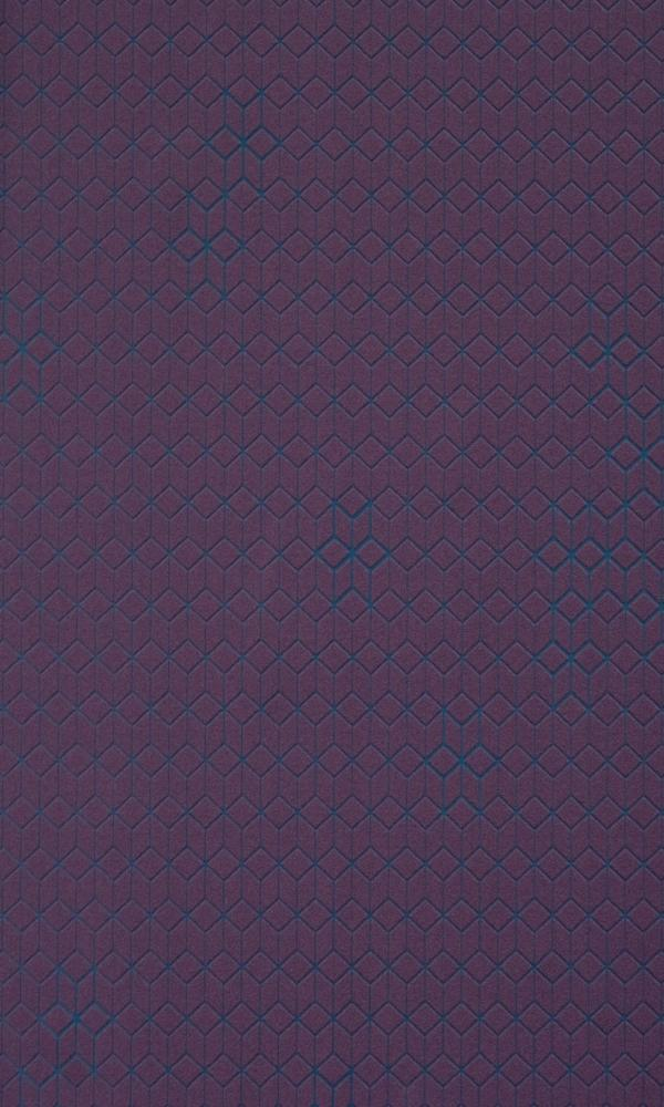Layers  Illusion Wallpaper 49033
