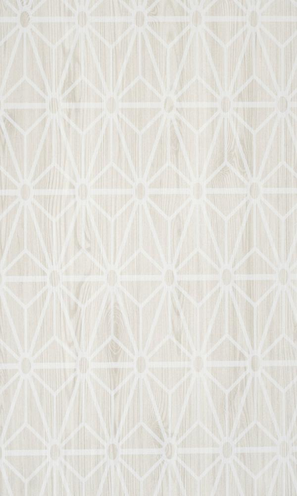 Layers  Intrinsic Wallpaper 49043