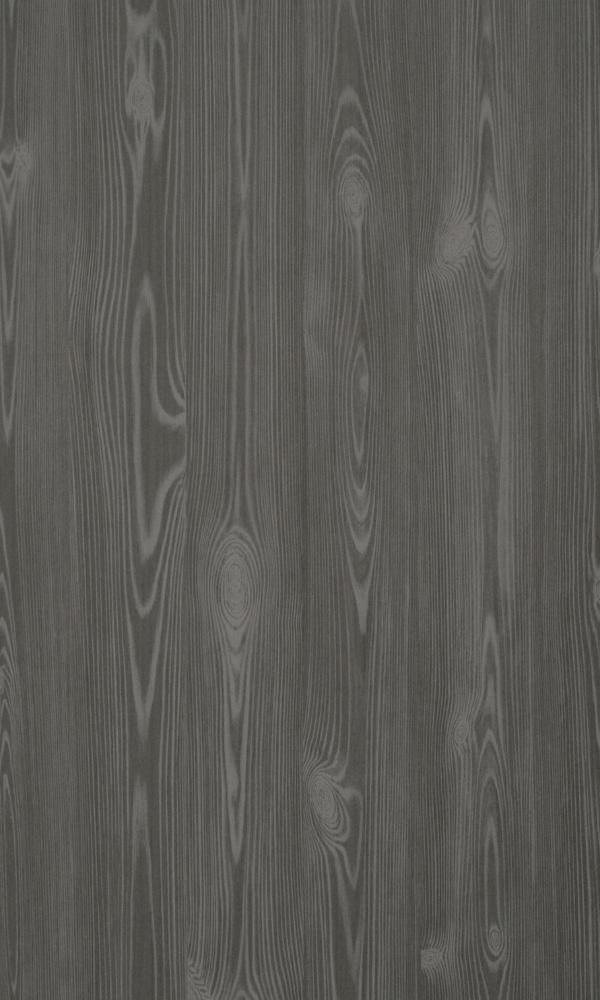 Layers  Pure Wallpaper 49051