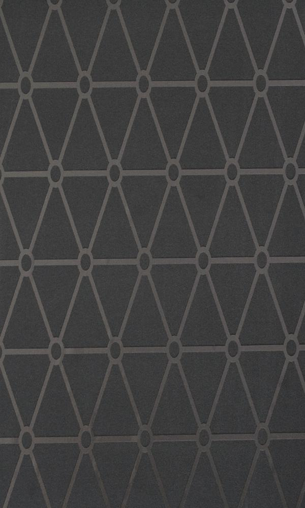 Layers  Interplay Wallpaper 49062