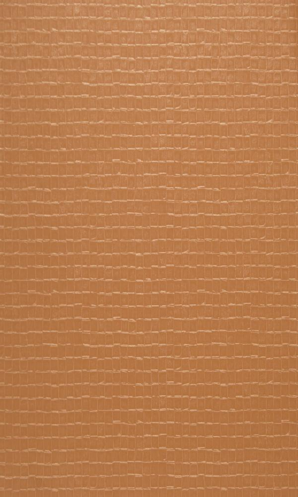 Intenz  Mosaic Tile Wallpaper 49105