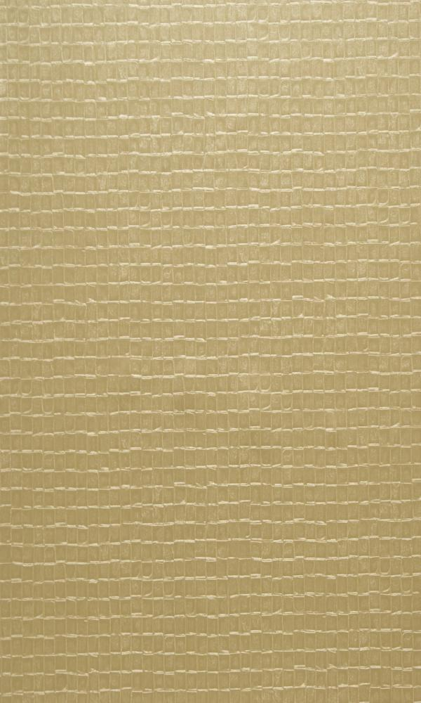 Intenz  Mosaic Tile Wallpaper 49106