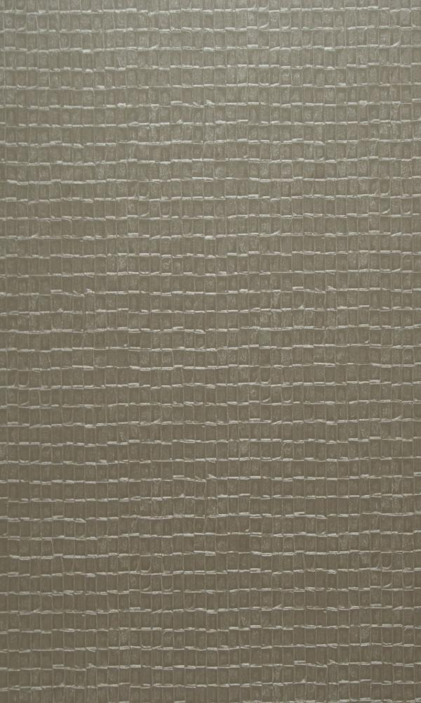 Intenz  Mosaic Tile Wallpaper 49108