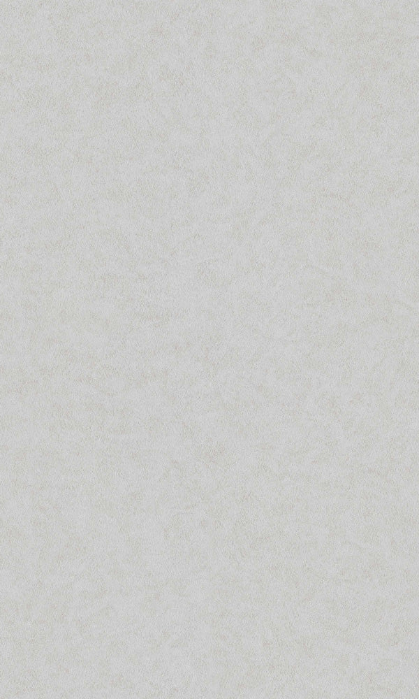 Texture Stories Light Grey Smooth Wallpaper 49352
