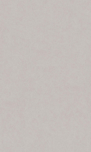 Texture Stories Light Taupe Smooth Wallpaper 49356