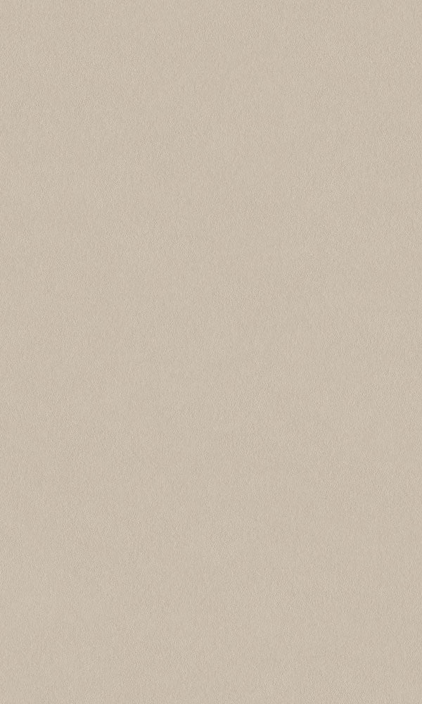 Texture Stories Beige Smooth Wallpaper 49358