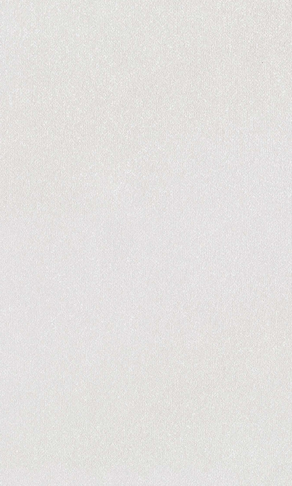 Texture Stories Off-White Stitch Wallpaper 49373