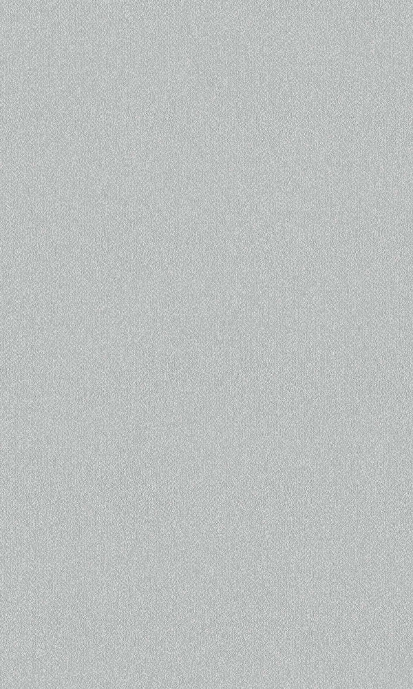 Texture Stories Light Grey Stitch Wallpaper 49376