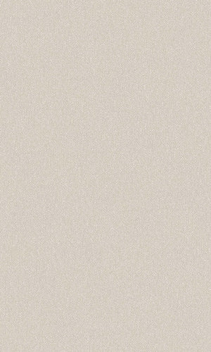 Texture Stories Beige Stitch Wallpaper 49380