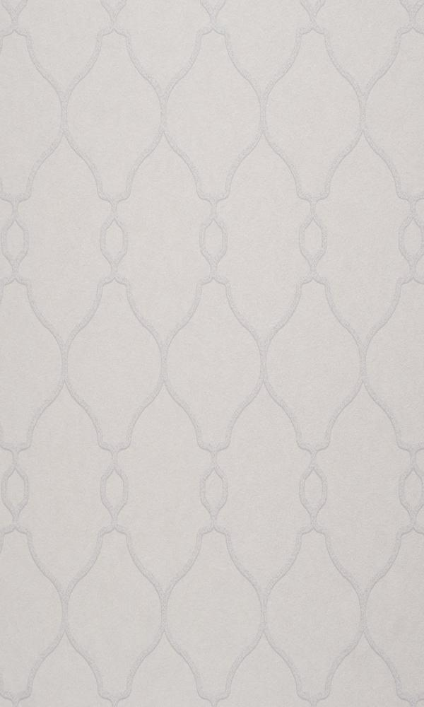 Art of Living Trellis Wallpaper 49441