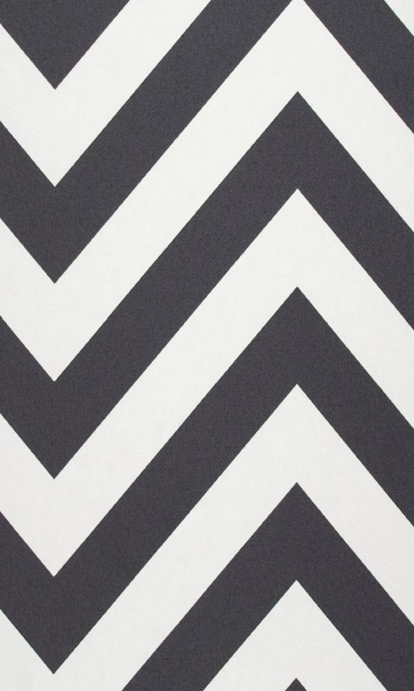Art of Living Chevron Wallpaper 49450