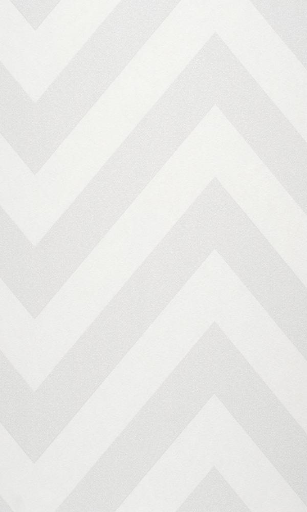 Art of Living Chevron Wallpaper 49452