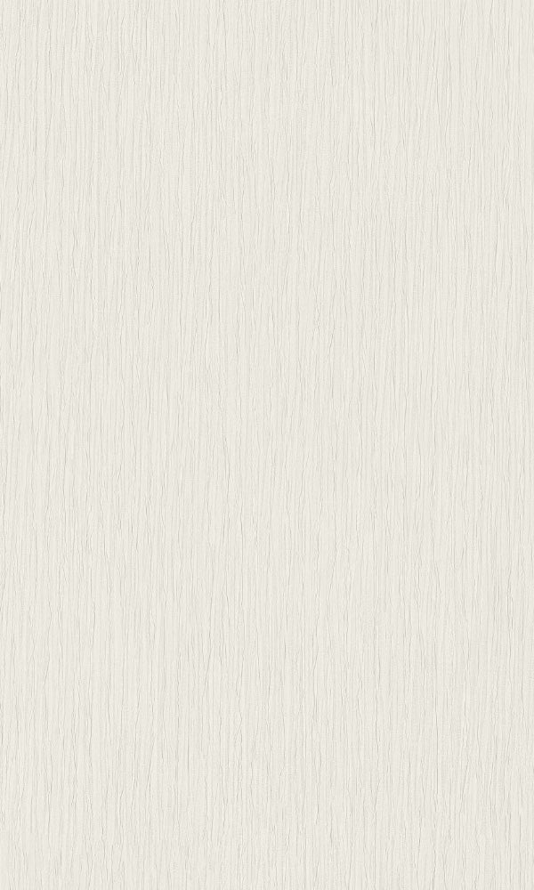 Texture Stories Champagne Beige Wrinkled Wallpaper 49475