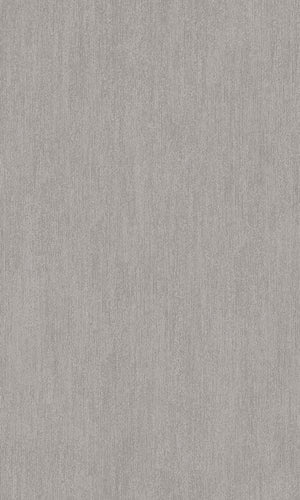 Texture Stories Cool Grey Corrode Wallpaper 49503
