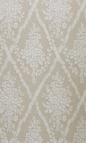 Belmont Verdure Wallpaper 49580