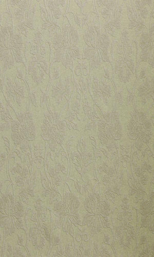 Belmont Dainty Wallpaper 49604