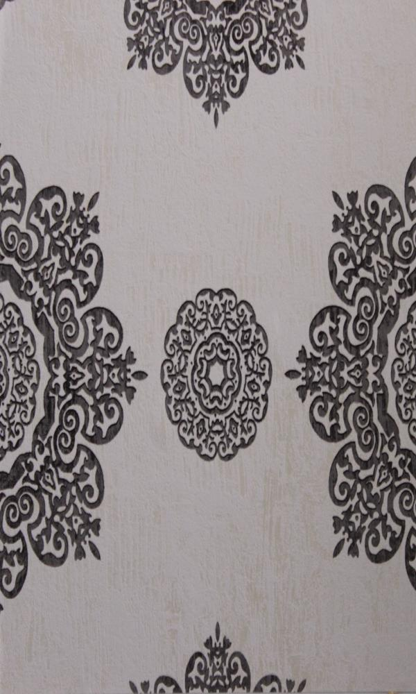 Belmont Applique Wallpaper 49614