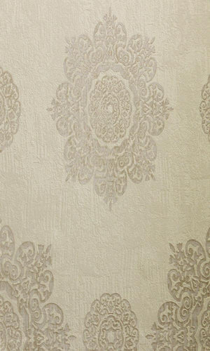 Belmont Applique Wallpaper 49615