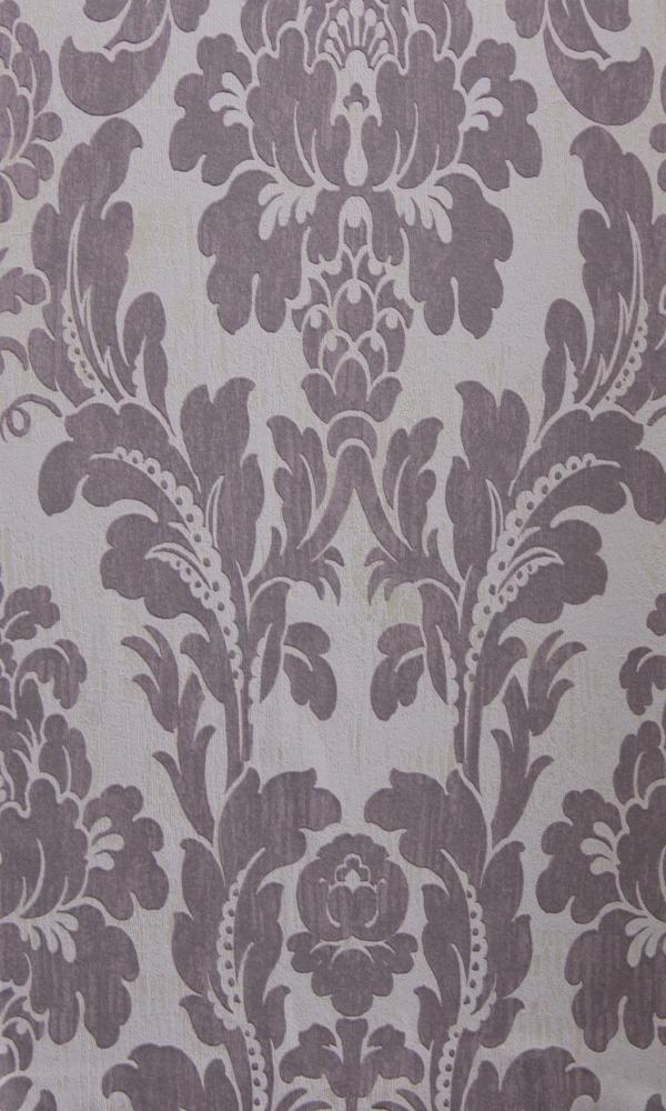 Belmont Timeless Elegance Wallpaper 49626