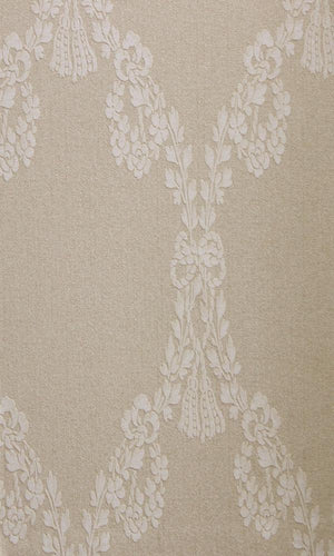 Belmont Bouquet Wallpaper 49631