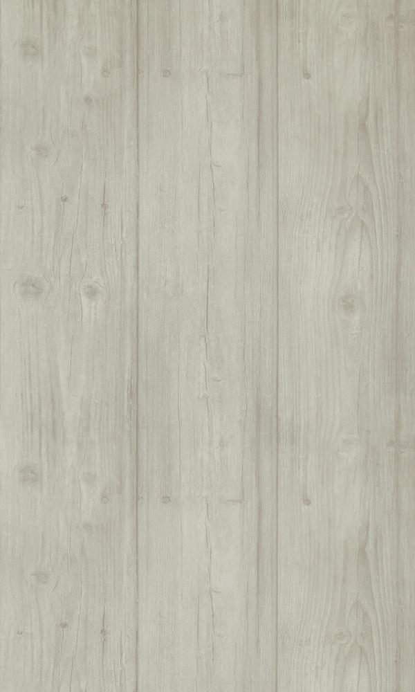 More Than Elements Batten Wallpaper 49751