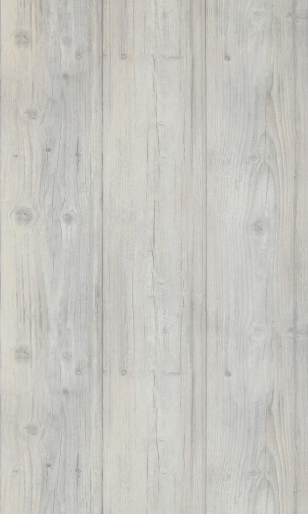 More Than Elements Batten Wallpaper 49752