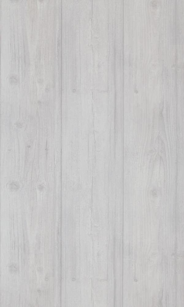 More Than Elements Batten Wallpaper 49753