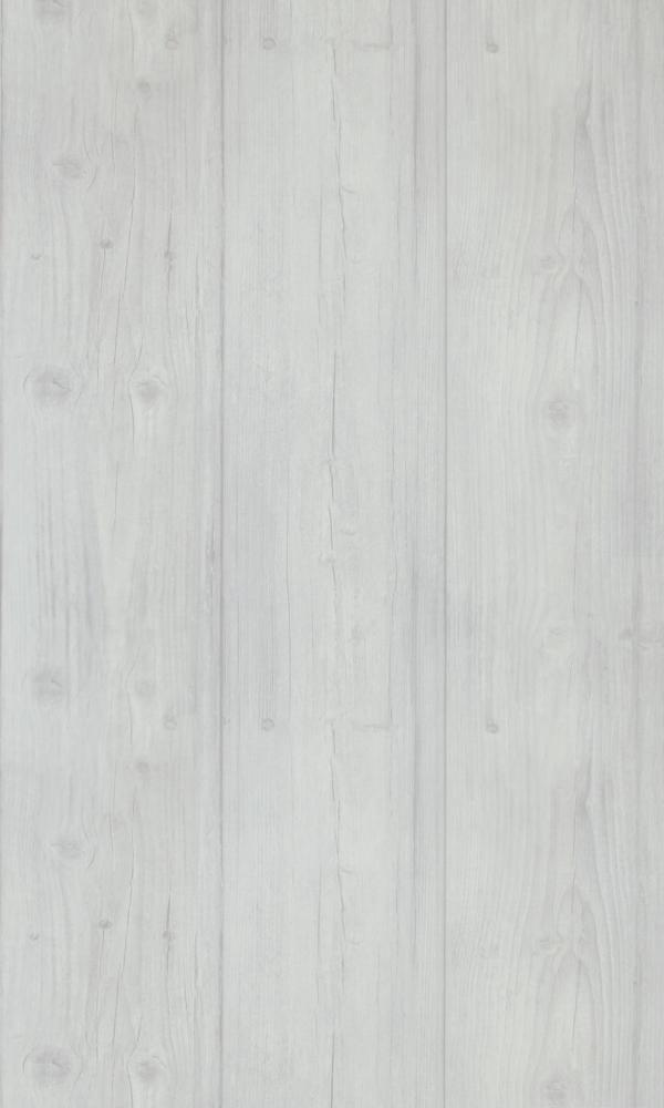 More Than Elements Batten Wallpaper 49757