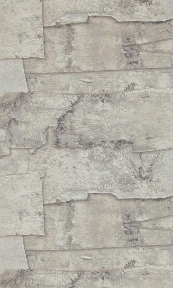More Than Elements Rind Wallpaper 49761