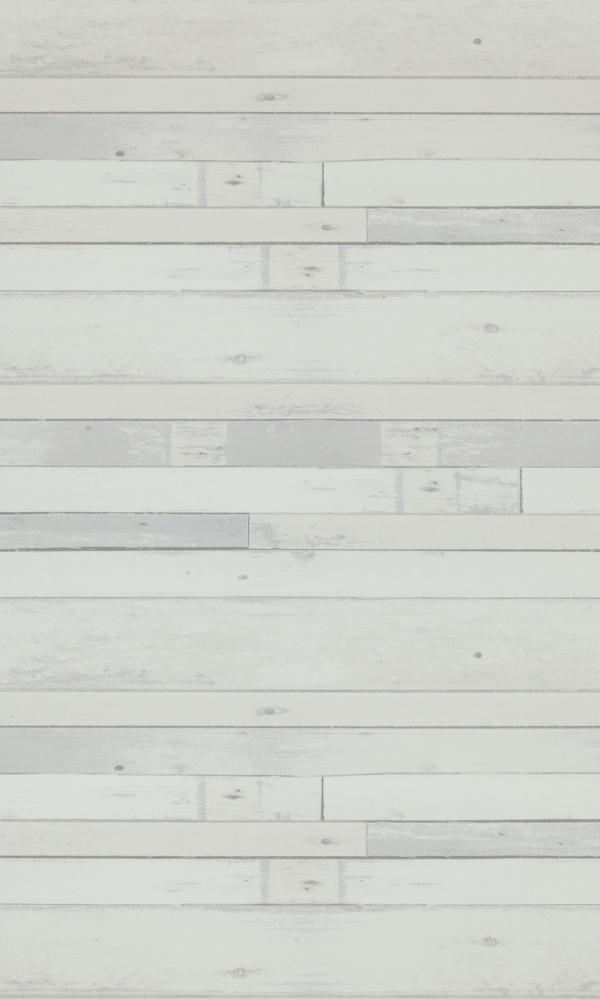 More Than Elements Washed Wood Wallpaper 49771