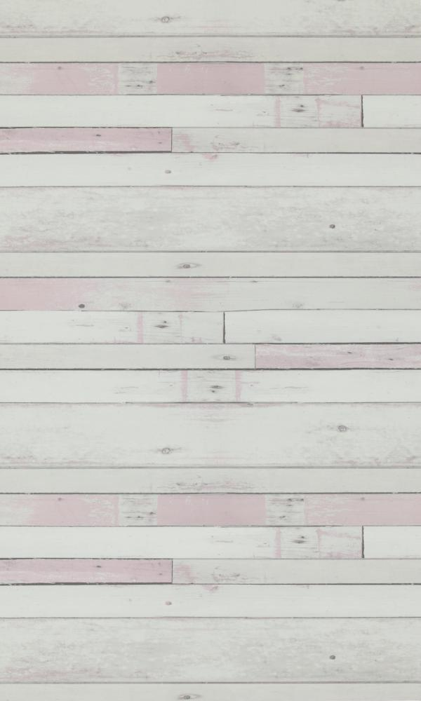 More Than Elements Washed Wood Wallpaper 49775