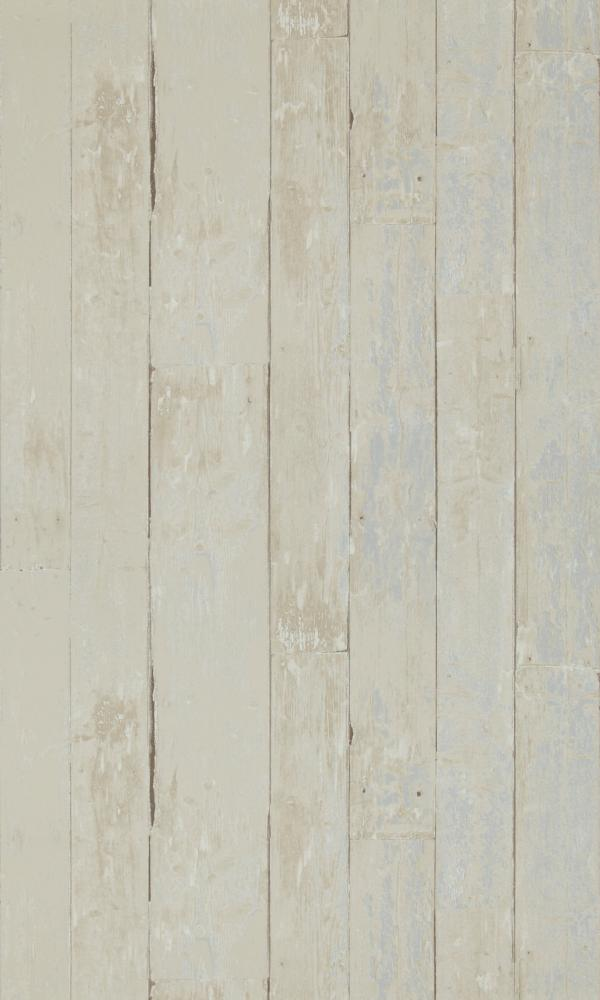 More Than Elements Mature Wood Wallpaper 49790