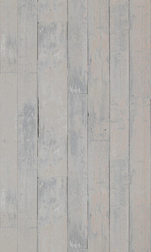 More Than Elements Mature Wood Wallpaper 49792