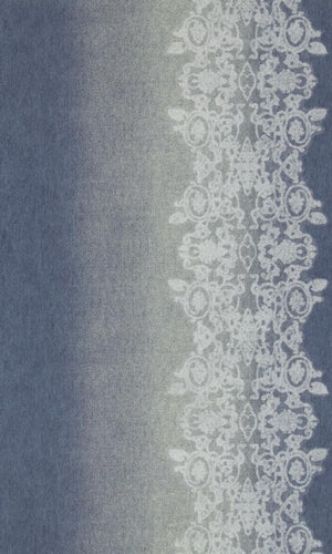 More Than Elements Worn Jean Wallpaper 49800