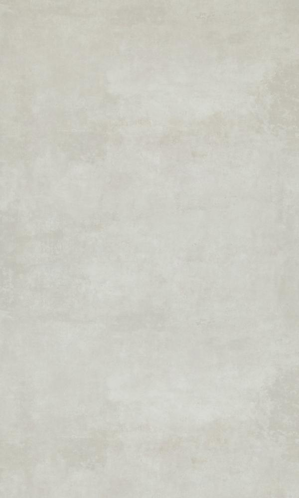 More Than Elements Abstract Concrete Wallpaper 49823
