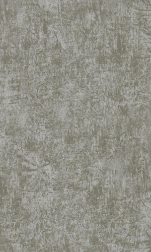 Homesense Rustic Metallic Wallpaper 53130