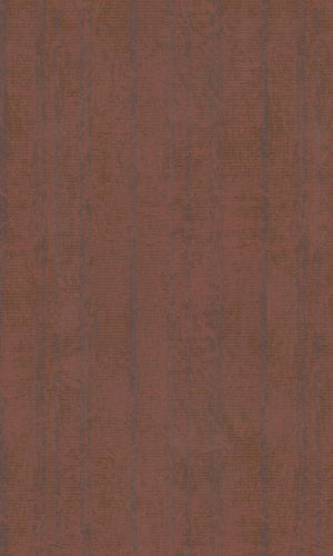 Homesense Ribbed Stripes Wallpaper 53143