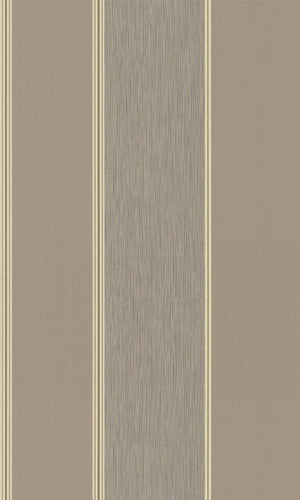 Homesense Pinstripe Wallpaper 54647