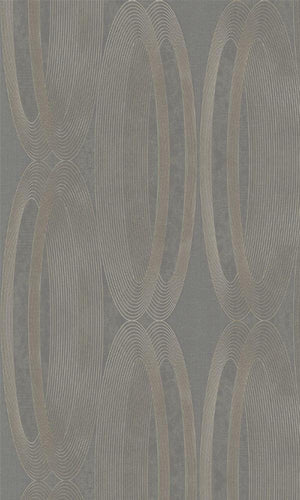 Homesense Double Wheeled Wallpaper 55220